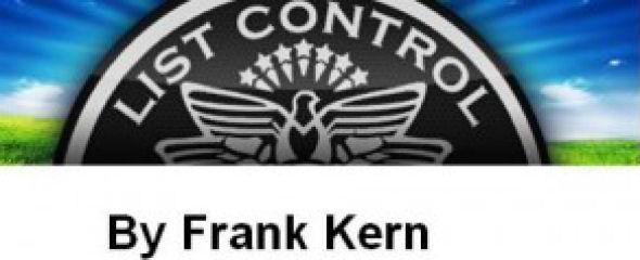 List-Control-