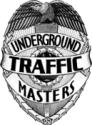 Focus On UnderGroundTrafficMasters
