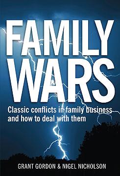 family-drama