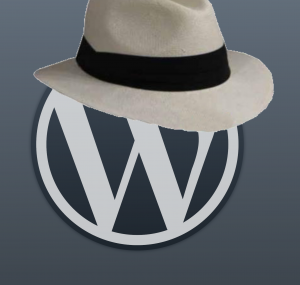 white hat page rank marketing