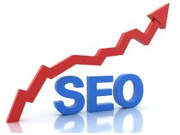 search engine keyword quality score