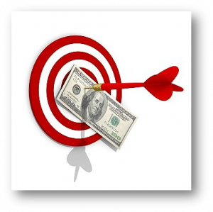 ppc target marketing