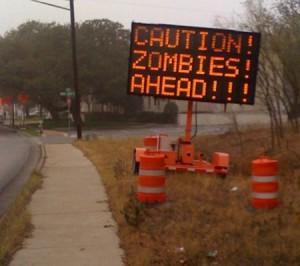 zombie-crossing