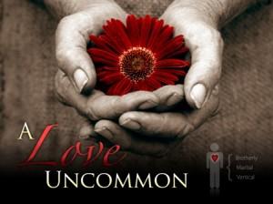 A-Love-Uncommon