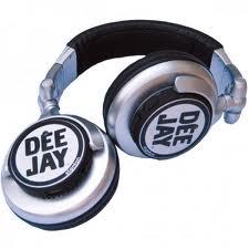 dj-headphones