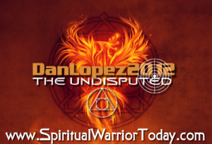 http://spiritualwarriortoday.com