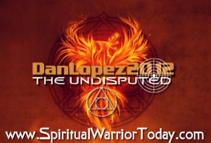 http://spiritualwarriortoday.com